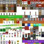 oCd-Resource-Pack-Textures