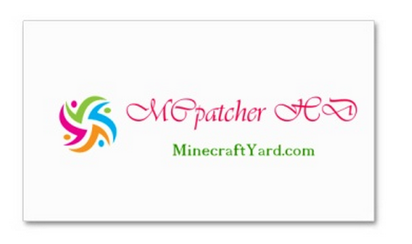 MCpatcher HD 1.9.4/1.9
