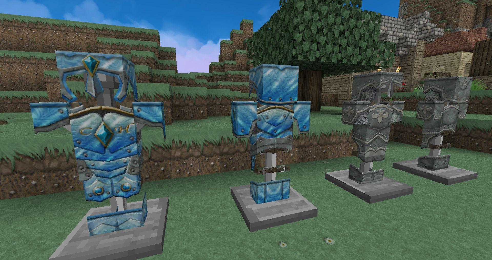 моды для майнкрафт | minecraft 1 8 8