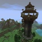 DokuCraft Resource Pack 4