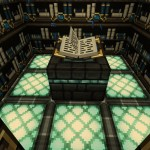 DokuCraft Resource Pack 1