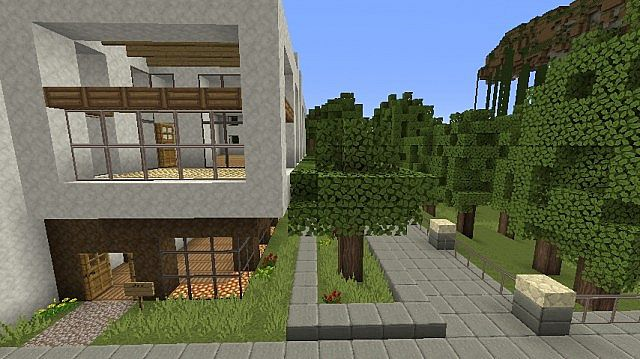 Equanimity Resource Pack 2