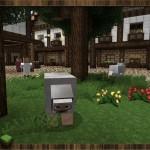 OzoCraft 4