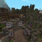 SMP's Revival Resource Pack 1