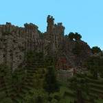 SMP's Revival Resource Pack 4