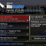 LiteLoader 3