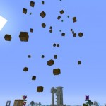 Treecapitator mod 3