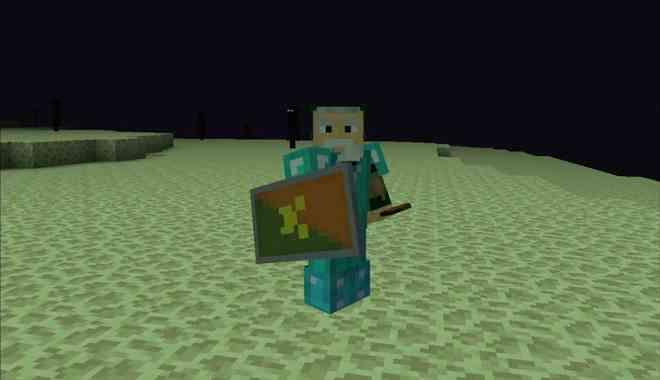 Minecraft 1.9 Download