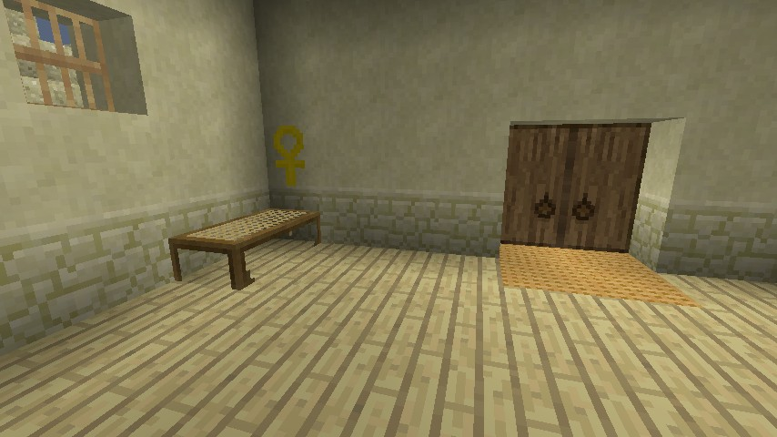 Ancient Egypt Resource Pack 4