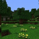 Arestian's Dawn Resource Pack 3