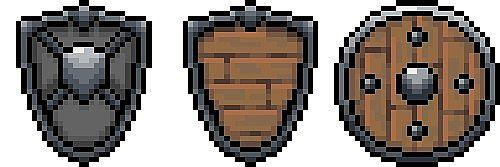 BattleGear 2 Resource Pack 4