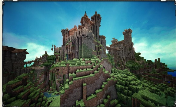 Conquest Resource Pack 3