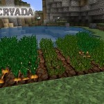 Crafteryada Resource Pack 4