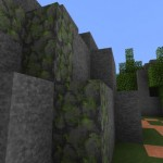 Dragon's Edge Resource Pack 3