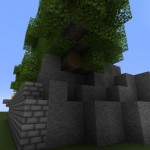 Dragon's Edge Resource Pack 4
