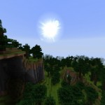 Minecraft 2.0 Resource Pack 1