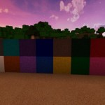 OmniJar's Realistic Resource Pack 10