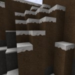 OmniJar's Realistic Resource Pack 9
