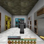 ScarySauce Resource Pack 6