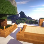 Serinity HD Resource pack 4