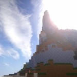 Serinity Resource Pack 2