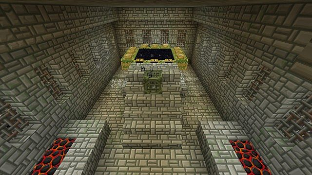 Silver Mines Resource Pack 1