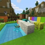 Smoothic Resource Pack 1