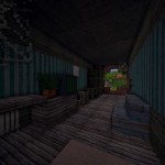 The Last of Us Resource Pack 6