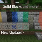 UltraPack Realistic Resource Pack 3