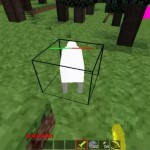 Animal Modpack Minetest 1