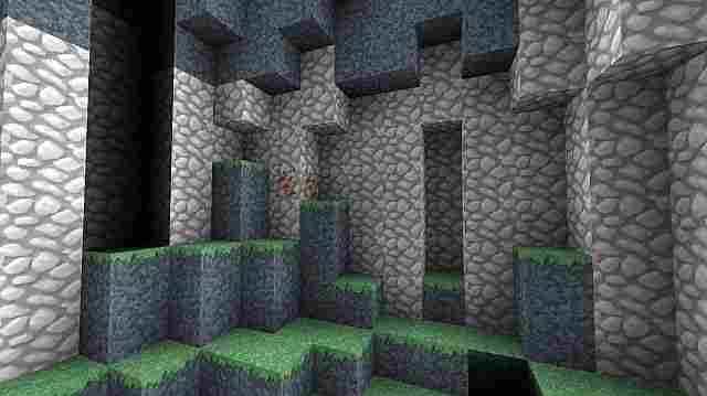 minecraft realistic texture pack 1.12.2 download