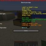 Inventory Tweaks Mod 4