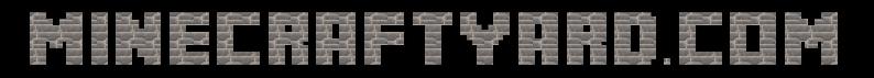 Minecraft Yard