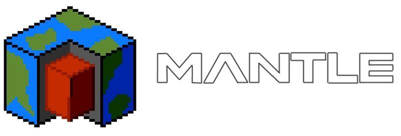 Mantle Mod 1.11.2/1.11/1.10.2