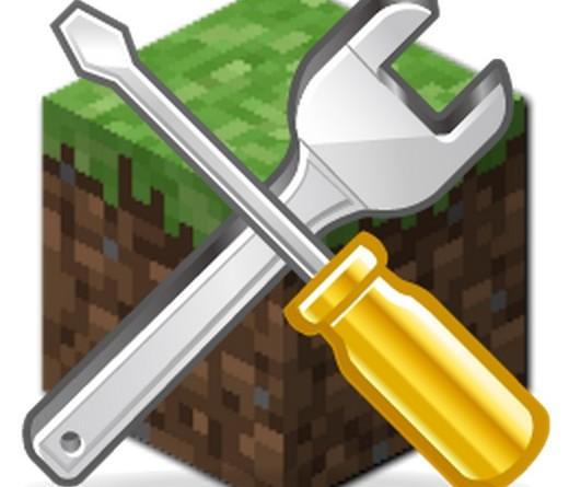 MineTweaker 3 1.12.2/1.11.2