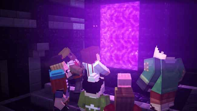Minecraft_story_mode2 (2)