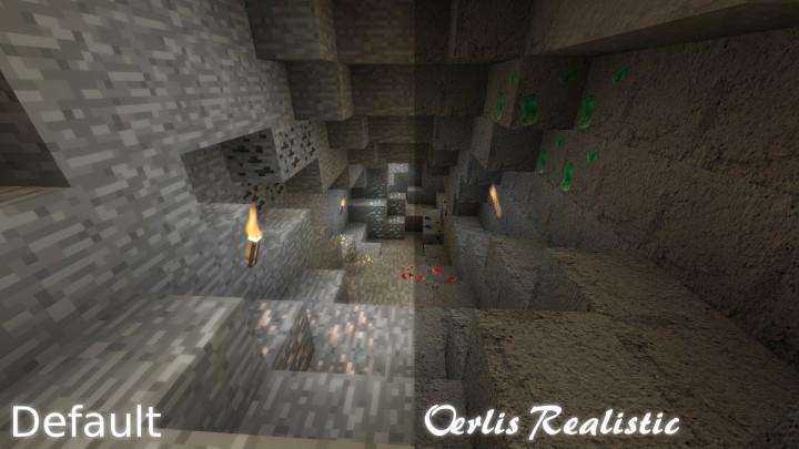 Oerlis Realistic Photo Pro 1