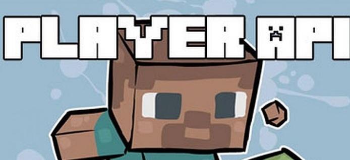 Player API