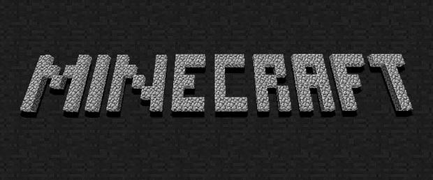Player API for Minecraft