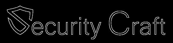 SecurityCraft Mod 6