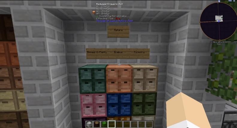 Storage Drawers2