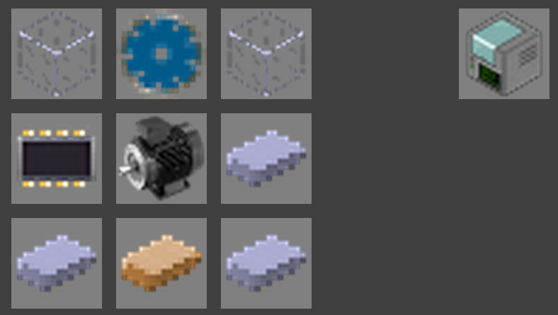 Technic Pack for Minetest 4