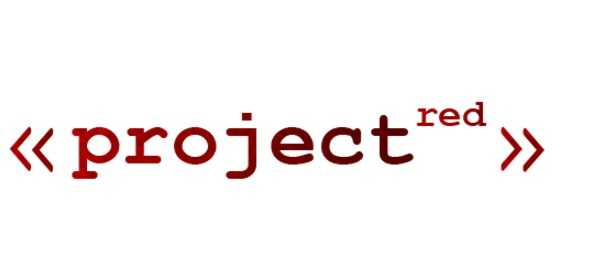 Project Red Mod 1.11.2/1.10.2