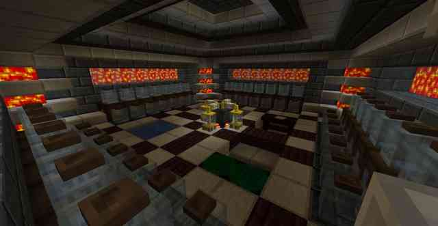 Thaumcraft Mod Download