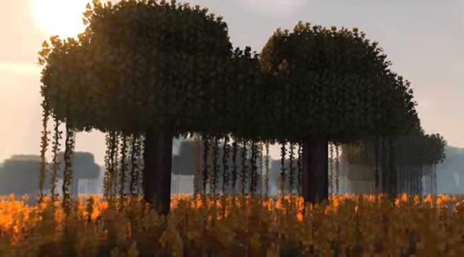 How to install shaders mod for minecraft 1. 10. 2/1. 10. 1/1. 10/1. 9.