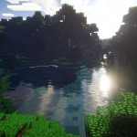 Parfait Resource Pack 2
