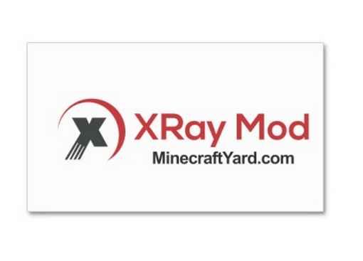 xray mod minecraft 1.12 download