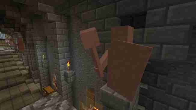 factorization Mod for Minecraft