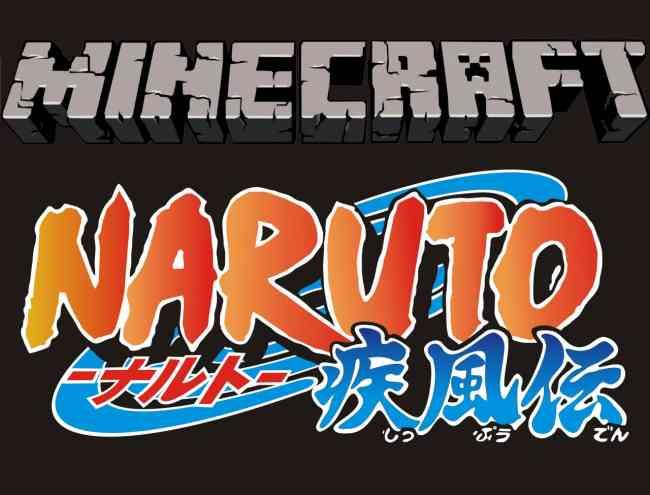 Naruto Mod 3