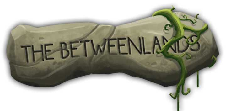 The Betweenlands Mod 1.12/1.11.2